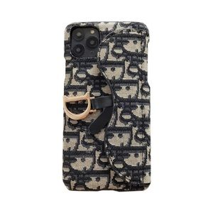 Dior cover case for iphone11 pro(5.8)